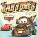 Mater's Car Tunes thumbnail