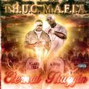 Eternal Thuggin (Explicit) thumbnail