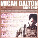 Pawn Shop thumbnail