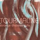 Strange Distress Calls thumbnail