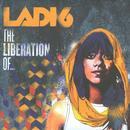 The Liberation Of... thumbnail