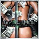 Throwin My Money (Single) thumbnail