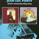 [With George Duke] King Kong - Jean-Luc Ponty Plays The Music Of Frank Zappa thumbnail
