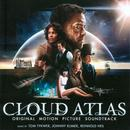 Cloud Atlas: Original Motion Picture Soundtrack thumbnail