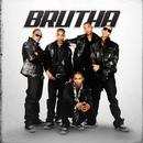 Brutha thumbnail