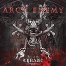 Rise Of The Tyrant thumbnail