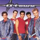 O-Town (Bonus Track Version) thumbnail