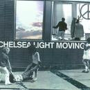 Chelsea Light Moving thumbnail