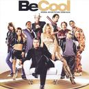 Be Cool (Original Motion Picture Soundtrack) thumbnail