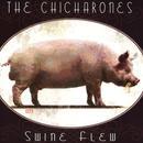 Swine Flew thumbnail