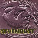 Sevendust thumbnail