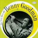 The Very Best Of Benny Goodman thumbnail