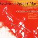 Sketches Of Spain Y Mas thumbnail
