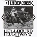 Hellbound Highway thumbnail
