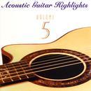 Acoustic Guitar Highlights Vol.5 thumbnail