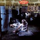 The Rebirth Of Cool, Vol. 3 thumbnail