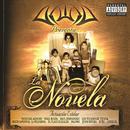 La Novela (Explicit) thumbnail