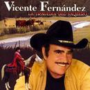 La Tragedia Del Vaquero thumbnail