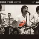 Rarities (1971 - 2003) thumbnail