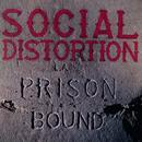 Prison Bound thumbnail