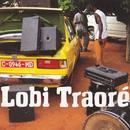 Lobi Traore thumbnail