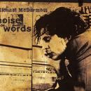 Noise From Words thumbnail