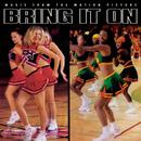 Bring It On (Soundtrack) thumbnail