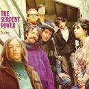 The Serpent Power / Poet Song thumbnail