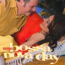 Bossa Nova Day thumbnail