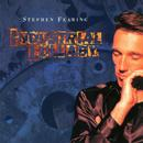 Industrial Lullaby thumbnail