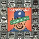 Jefferson Ave. thumbnail