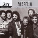 20th Century Masters - The Millenium Collection: The Best Of 38 Special thumbnail