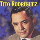Tito Rodriguez thumbnail