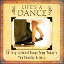Life's A Dance thumbnail