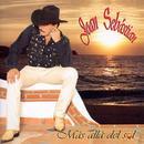 Mas Alla Del Sol thumbnail