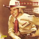 Country Music's Yodelling Cowboy Crooner Volume 2 thumbnail