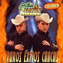 Puros Exitos Chacas thumbnail