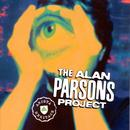 The Alan Parsons Project - Master Hits thumbnail