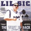 The West Is Back (Explicit) thumbnail