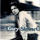 The Essential Gary Stewart thumbnail