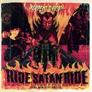 Ride Satan Ride thumbnail