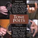 Tone Poets thumbnail