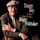 Danny Boy & Other Irish Favorites thumbnail