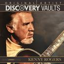 Discovery Vaults thumbnail
