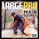 Main Source (Instrumentals) thumbnail