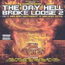 The Day Hell Broke Loose 2 (Explicit) thumbnail