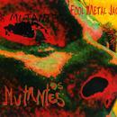 Fool Metal Jack thumbnail