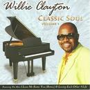 Classic Soul, Vol. 1 thumbnail