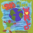 Big As The World thumbnail