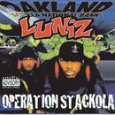 Operation Stackola (Explicit) thumbnail